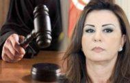 حكم جديد ب 4 سنوات:الأحكام السجنية في حق ليلى بن علي بلغت اليوم 54 سنة سجنا