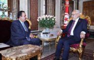 سفير دولة قطر: عازمون على مواصلة دعم تونس