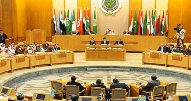 اجتماع طارئ للجامعة العربية حول الوضع في ليبيا