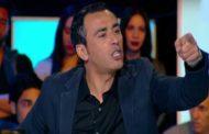 جوهر بن مبارك يُطالب باستدعاء سفراء الإمارات والسعوديّة لتدخّلهم في الشأن الداخلي التونسي