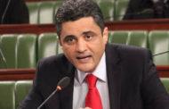 الناصفي يكشف حقيقة استقالته من مشروع تونس