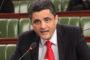 ياسين العياري يهدد بالاستقالة من حركة أمل