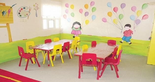 إثر وفاة طفل الـ3 سنوات.. قرار بالإغلاق الفوري لروضة أطفال بالعوينة