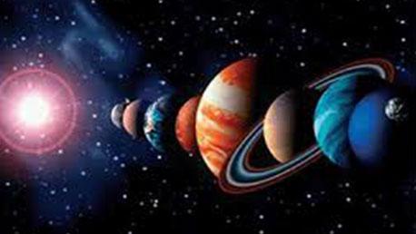 جمعية علوم الفلك تحذر من الخلط بين التنجيم وعلم الفلك.. وتوضح الفرق بينهما