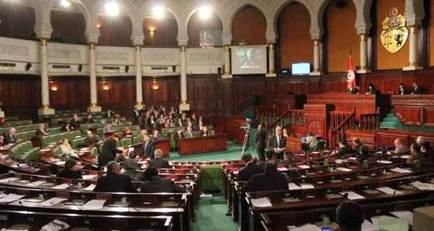البرلمان يوضح أسباب منع الصحفيين من دخول مقره!!