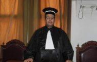رئيس جمعية الصداقة لكتبة المحاكم: لهذا أسقطنا مشروع قانون