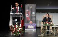 اختتام تظاهرة تونس عاصمة الثقافة الاسلامية
