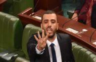 ٲول إستقالة في البرلمان: راشد الخياري يستقيل من كتلة ائتلاف الكرامة!