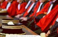 المجلس الأعلى للقضاء يدعو رئاسة الجمهورية الى إصدار الأمر الرئاسي المتعلق بالحركة القضائية