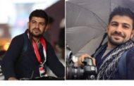 بغداد: مقتل المصور الحربي أحمد المهنا بإطلاق نار في ساحة  التحرير