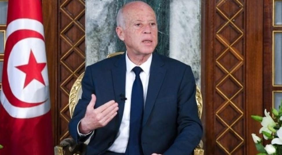(أزمة تشكيل الحكومة): رئيس الجمهورية يدعو لاجتماع عاجل..!!؟