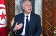 (الباروميتر السياسي): قيس سعيد يخسر 10 نقاط من ثقة التونسيين !