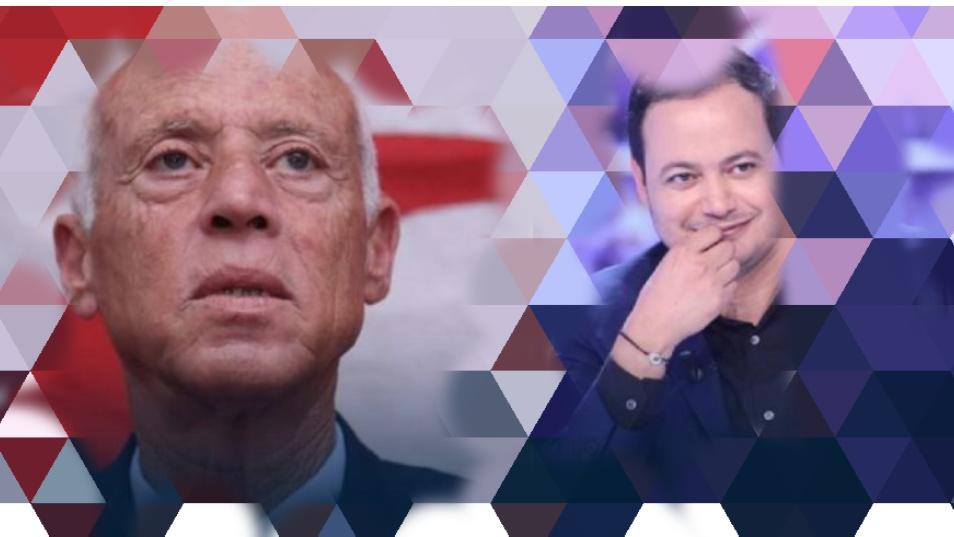 سمير الوافي يوجه رسالة لاذعة لرئيس الجمهورية