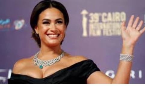 (مجلة الدير جيست): هند صبري أفضل ممثلة سينمائية في 2019