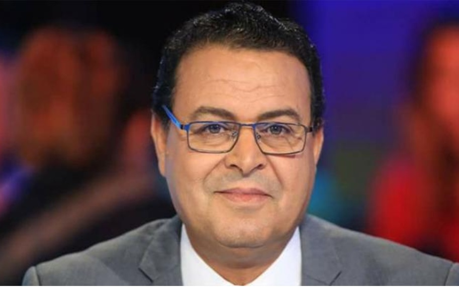 """المغزاوي :""""مستعدون للانسحاب اذا لم تتوفر شروط حركة الشعب"""