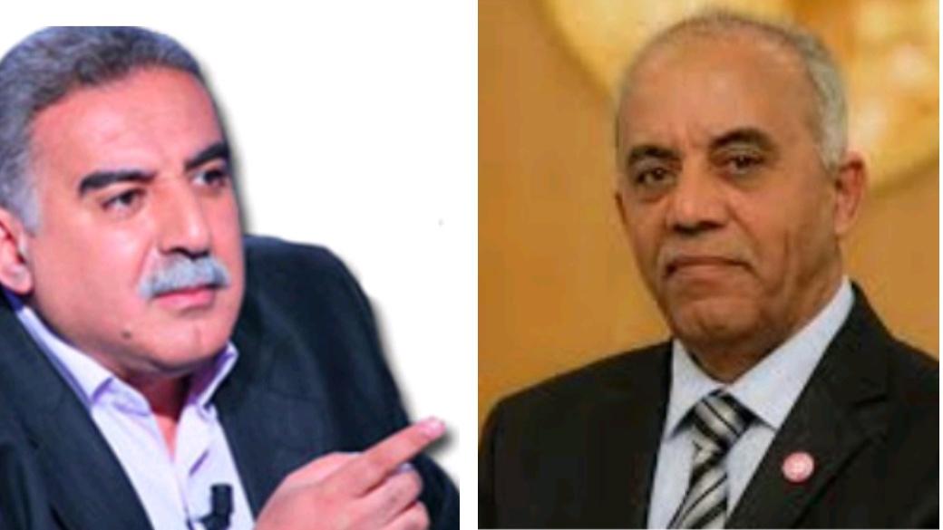 (أزمة تشكيل الحكومة): زياد الهاني يهاجم الحبيب الجملي