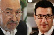 الرحوي نافيا تصريحات الغنوشي: 'حكموا 8 سنوات ويتنصلون اليوم من المسؤولية'