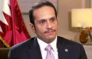 قطر تعلن عن تقدم بسيط في تسوية الخلاف الخليجي