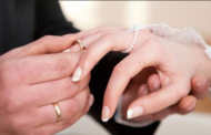 فظيع/ يقتل عروسه أثناء حفل زفافهما لسبب غريب.. التفاصيل