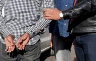 أريانة: القبض على مفتش عنه محكوم بـ196 سنة سجنا