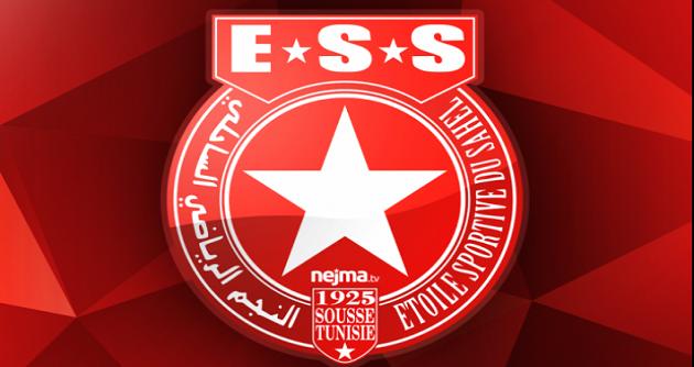 رسميّ/ مهاجم المنتخب الجزائري يمضي لفائدة النجم الساحلي