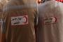 النيفر: المفاوضات ما تزال مفتوحة حول مشاركة تونس في مؤتمر برلين