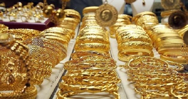 صفاقس/ حجز كمّية كبرى من الذهب مجهولة المصدر
