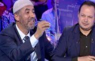 سمير الوافي يورط النائب سعيد الجزيري … واحزاب تدعو لفتح تحقيق عاجل