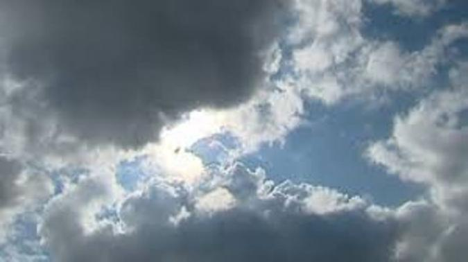 التوقعات الجوية ليوم الاربعاء 29 جانفي 2020