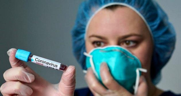 فيروس كورونا: الولايات المتحدة تتجاوز الصين وتسجل أكبر عدد من الإصابات