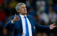 كيكي سيتين مدربا جديدا لبرشلونة لمدة موسمين ونصف