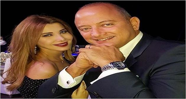 إطلاق سراح زوج نانسي عجرم.. وأمّ الضحيّة تخرج عن صمتها وتطالب بحقّها