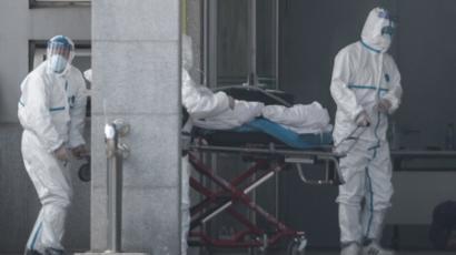 إصابة شاب بفيروس الكورونا في سيدي بوزيد