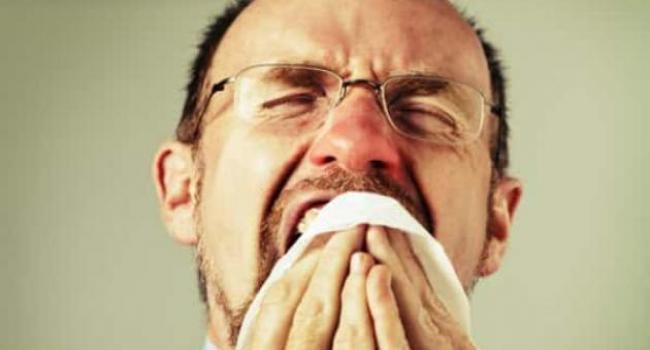 وزارة الصحة تقدم جملة من النصائح للوقاية من الأنفلونزا...