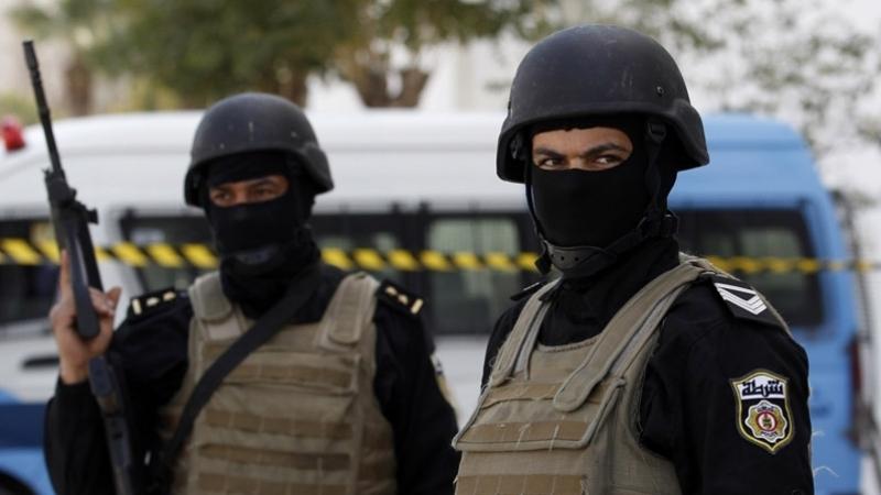 الداخلية: ''نطمئن التونسيين.. لا شيء متروك للصدفة''
