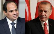 مصر تطالب تركيا بردّ أموال الجزية العثمانية