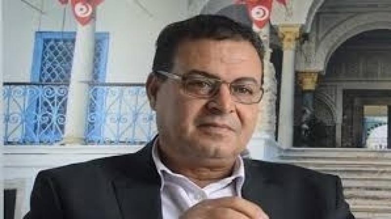 زهير المغزاوي يكشف عن ملامح الحزام السياسي لحكومة إلياس الفخفاخ