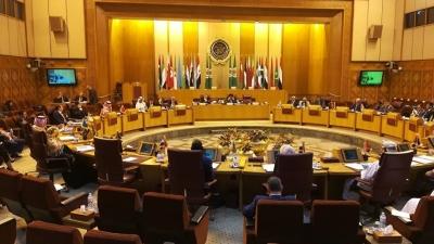 فلسطين تتجه الى مجلس الأمن بسبب