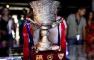 نصف نهائي السوبر الاسباني: برشلونة يواجه اتليتيكو مدريد