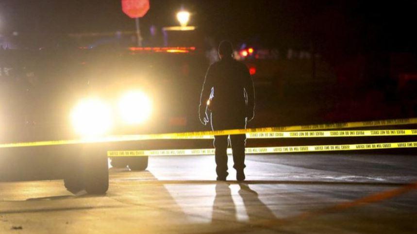 ولاية يوتا الأمريكية :إطلاق نار يسفر عن مقتل 4 من أسرة واحدة
