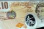 ليبيا: دعوات لمحاكمة حفتر دوليا.. واتجاه لإعلان حالة حرب مع الإمارات