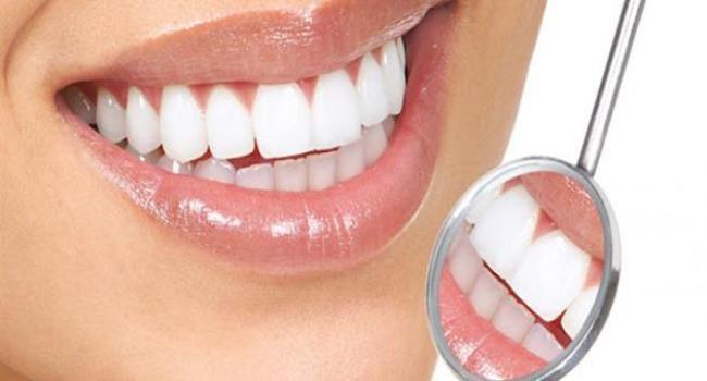 عمادة أطباء الأسنان تصدر عقوبات في حقّ 6 من منتسبيها..