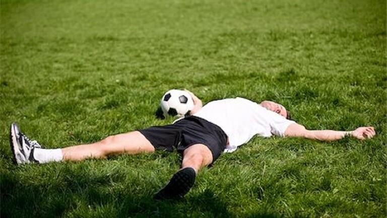 تأجيل مباراة في الدوري الإسباني بسبب الإنفلونزا