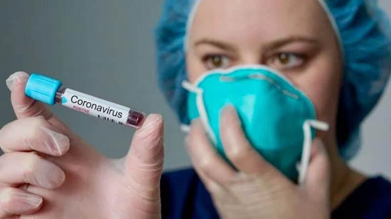 تسجيل إصابات بفيروس كورونا في تونس: وزيرة الصحة توضّح