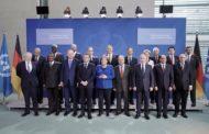 في غياب تونس: انطلاق مؤتمر برلين لتسوية الحرب في ليبيا