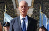 اليوم: قيس سعيّد يكشف عن خياره.. من يكون رئيس الحكومة القادم؟