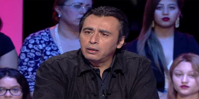 """بن مبارك: هناك 163 من """"نواب الصدفة"""" لا أعتقد أنهم يفكرون في إعادة الانتخابات"""