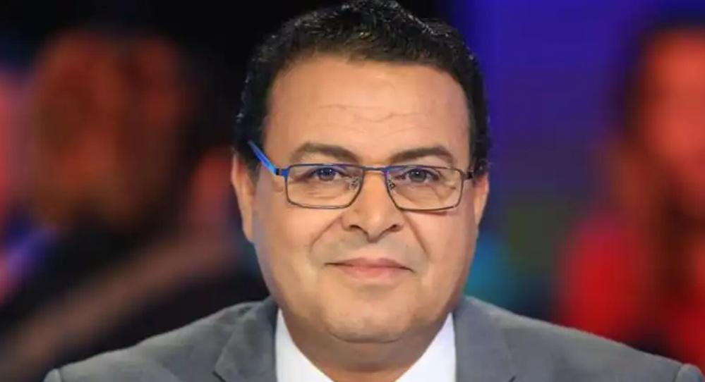المغزاوي:'المشاورات مع رئيس الجمهورية حول الحكومة المقبلة ستكون في إطار الكتلة الديمقراطية'