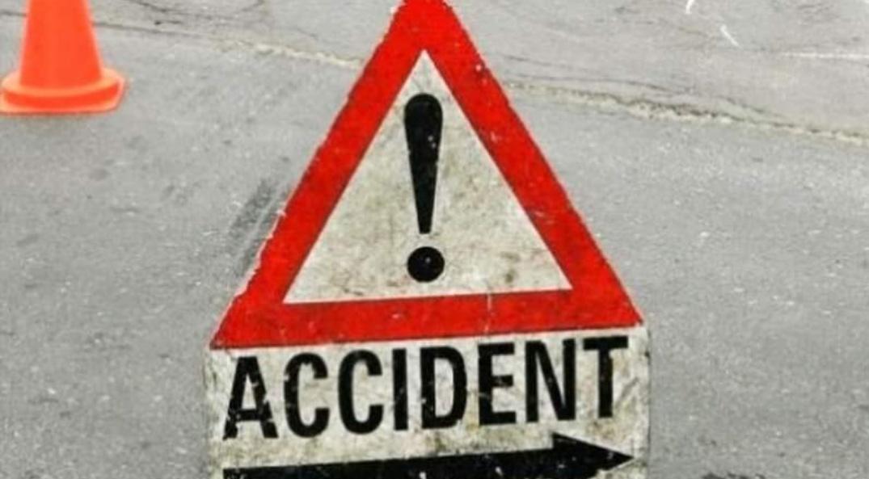 وفاة جزائري وإصابة 3 آخرين في حادث مرور بطبرقة