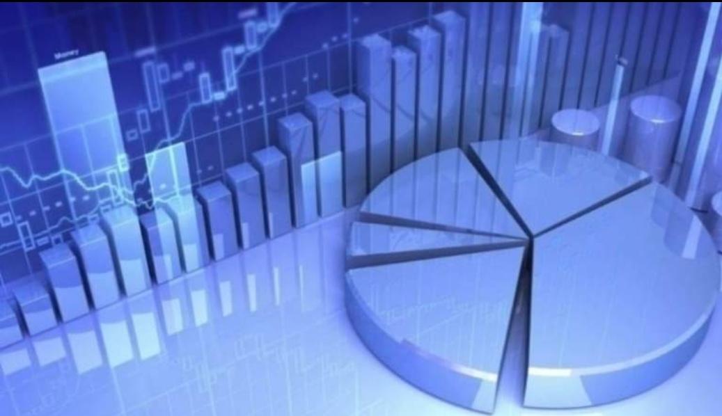 تفاقم عجز الميزان التجاري